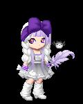 WestyLynn's avatar