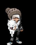 x iDara x's avatar