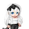 1Raven224's avatar