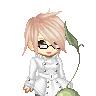 Nakahari's avatar