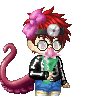 melindag's avatar
