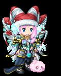 Nusheem's avatar