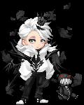 Flaude's avatar