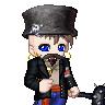 Myster-rus's avatar