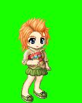 Tupperware Container's avatar