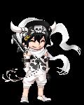 Dino_Sette's avatar