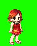 -xBabymoox-'s avatar