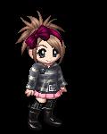 Yuni_Inagaki's avatar