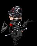 M-7's avatar