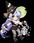 Artblock2's avatar