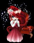 EmberTakaraRose's avatar
