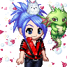 lilyrox1771's avatar