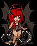 The Eloquent Lunatic's avatar