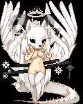 Vibes II's avatar