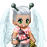 Chansey-kun's avatar