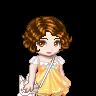 LiLLy Gatinha's avatar