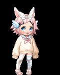 Ceery's avatar