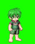 jdg5995's avatar
