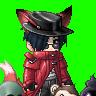 Sai_ Sama's avatar