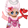 FlamingMidnightLove's avatar
