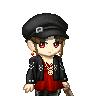 megan_hathaway_dragomir's avatar