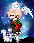 KittySongLUVsJONASBoys's avatar