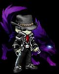 Vixparem's avatar