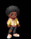 Fresc's avatar