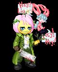1 Pinkamena Lover's avatar