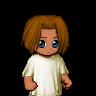 Laughing Merchant's avatar