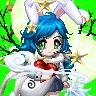 Lucky Star Konata's avatar