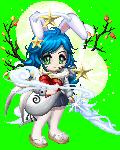 Lucky Star Konata