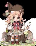 classybee's avatar