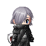 light_wolf's avatar