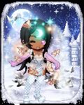 Ekkm2013ftw's avatar