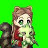 i_cosplayer's avatar