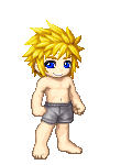 GermainFox's avatar