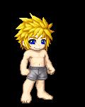 Fakefox22's avatar