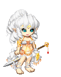 Tari Oranra's avatar