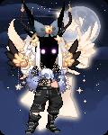 wanna-be-slave's avatar