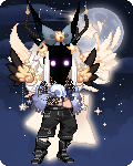wingedcatalas's avatar