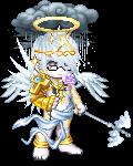keeper-of-true-darkness's avatar