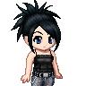 xXluver4everXx's avatar