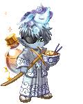 Roshtal Maverick's avatar