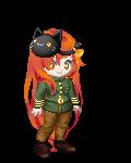 Koneko_Chibi96's avatar
