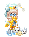 cassieopia's avatar