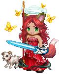 fluffysgirl7413