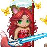 fluffysgirl7413's avatar