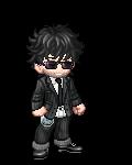 KasperKid's avatar