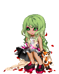 Element_princess03